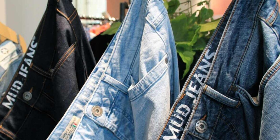 lease jeans