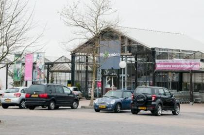 Tuincentrum Life & Garden - Etten-Leur