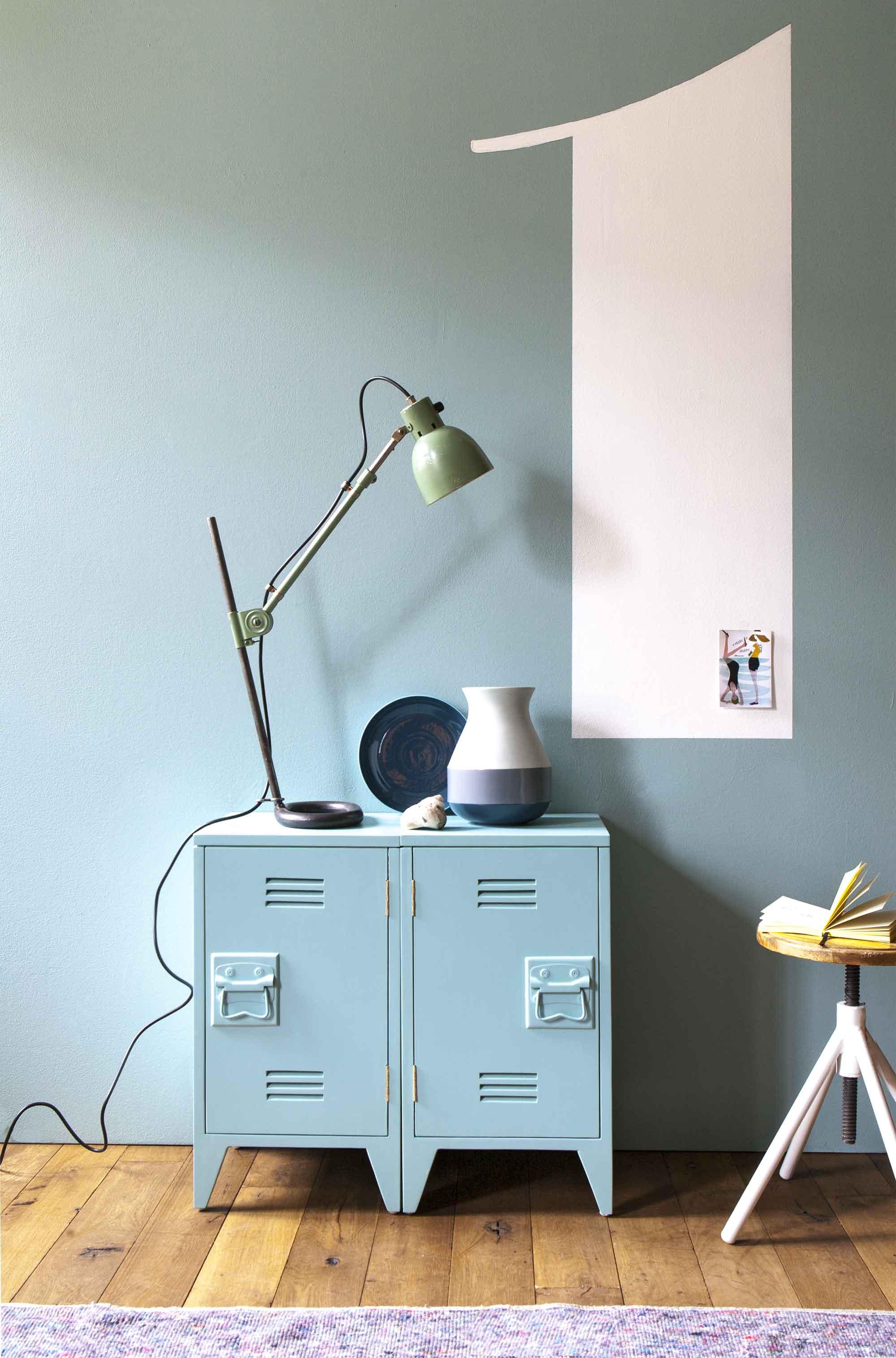 kastje-lamp-cijfer-blauw