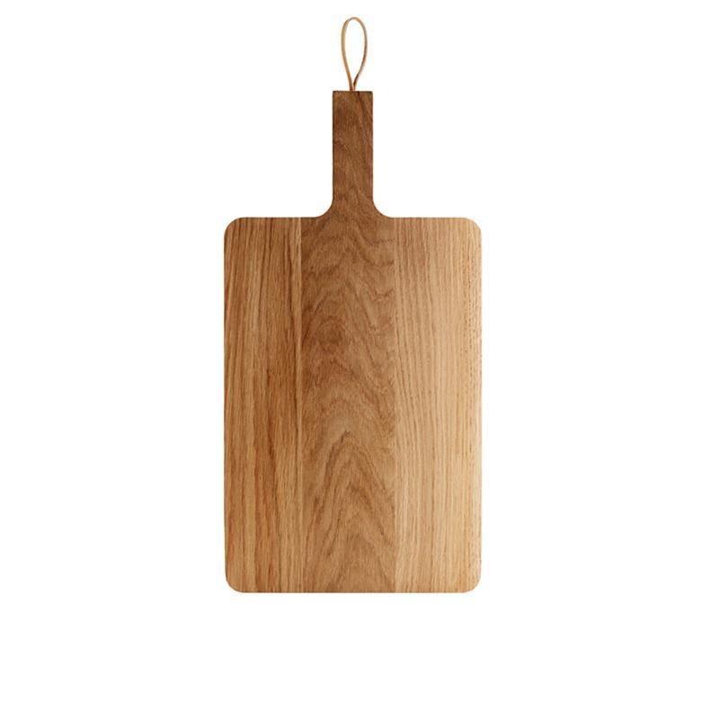 landelijke keuken EvaSolo via AM Design