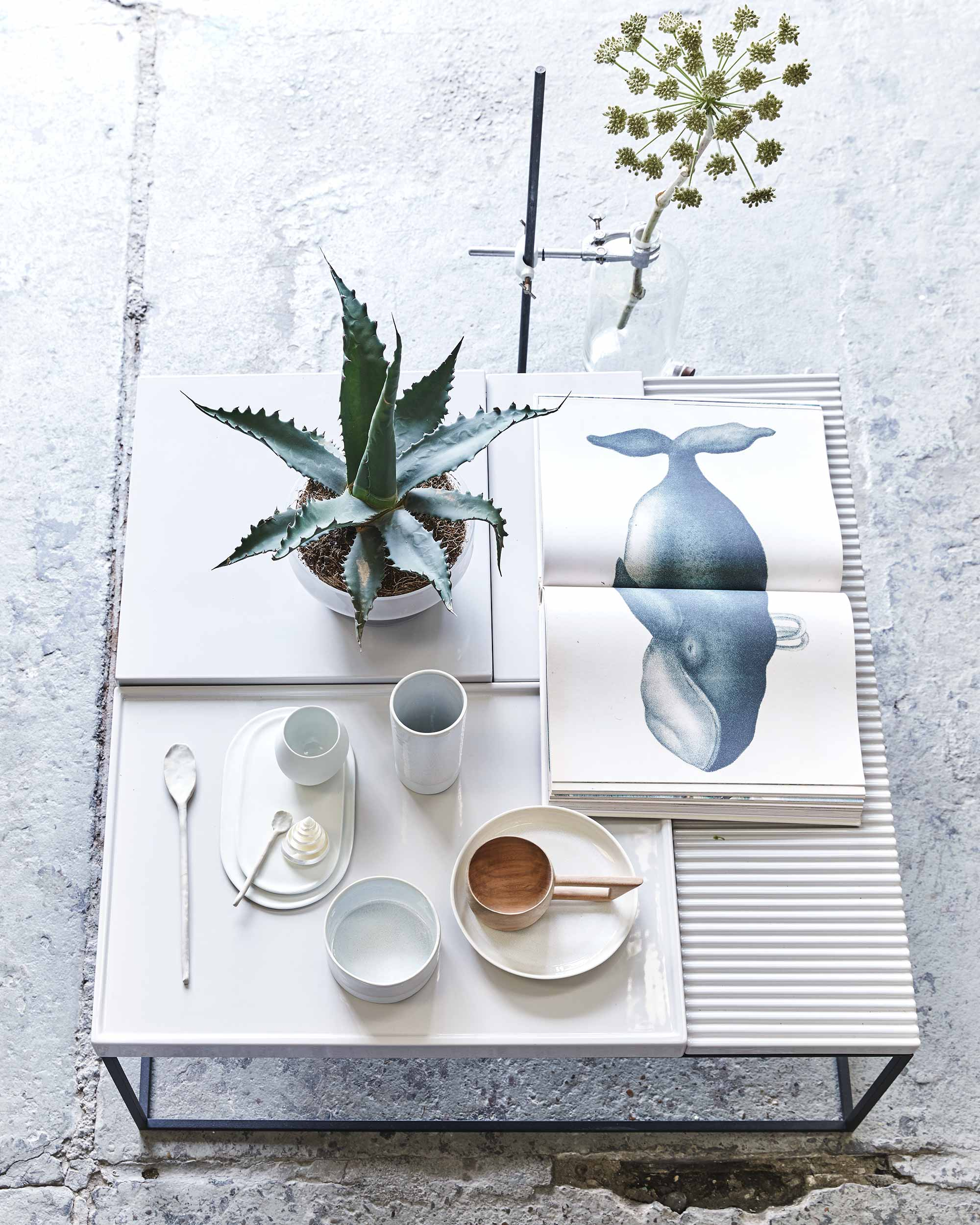 zomer zen accessoires styling