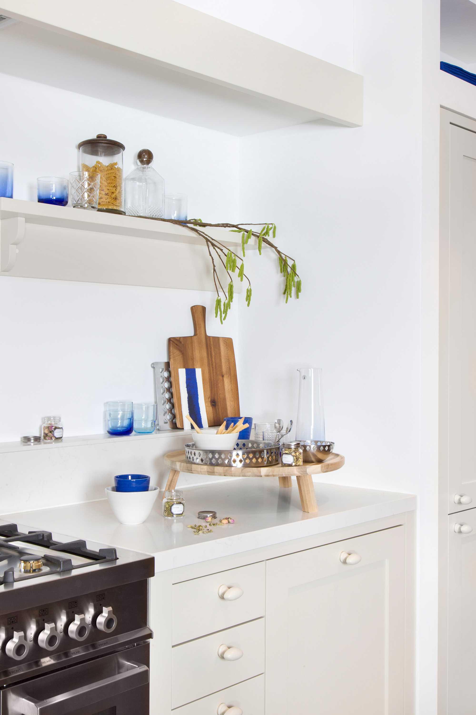 keuken-ariadne-blauwe-accenten