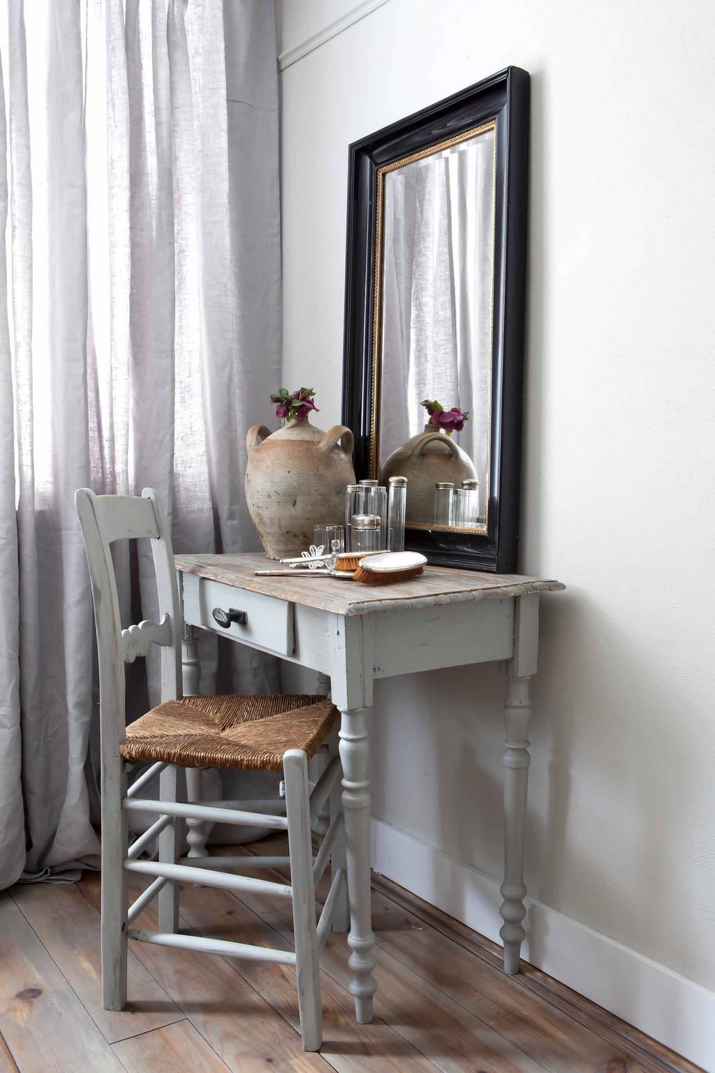 bureau spiegel
