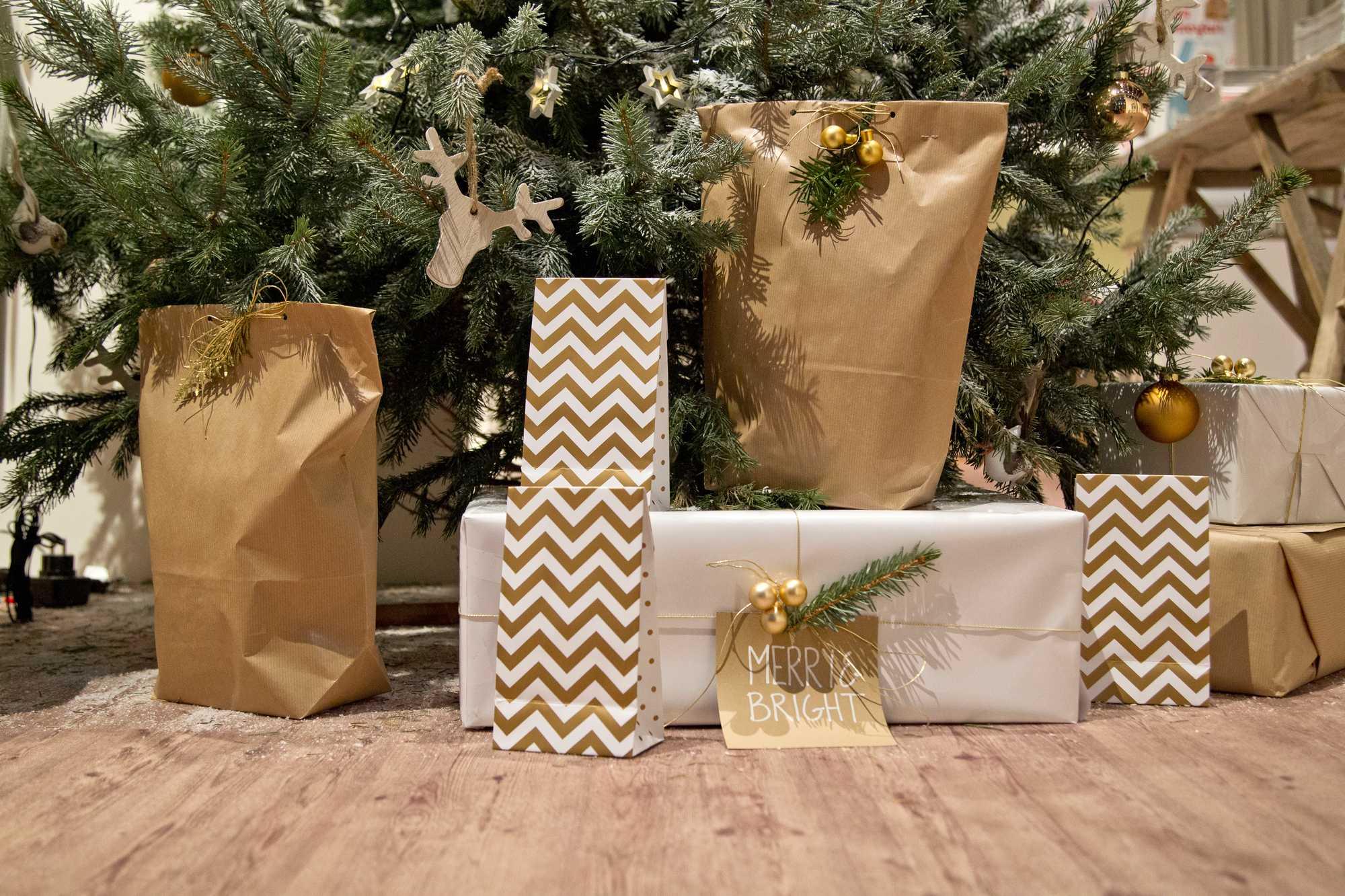 cadeautjes winterfair