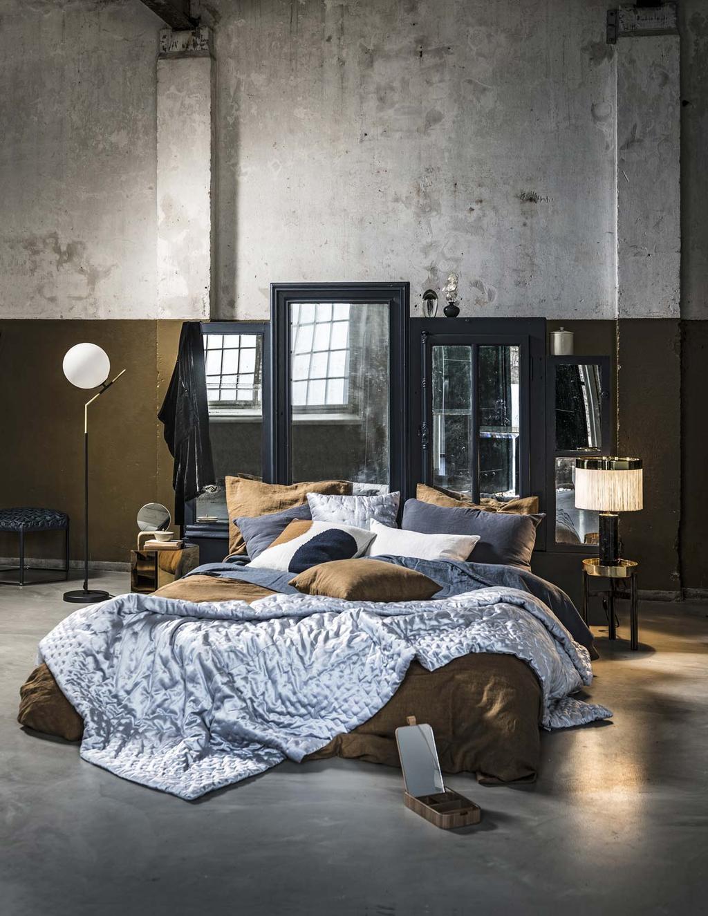 styling-spiegels-vtwonen-2019-editie2