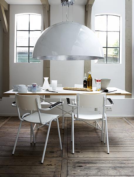 XL hanglamp