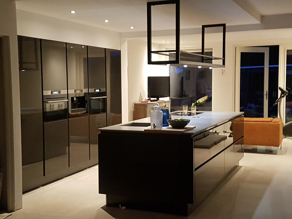 onze-nieuwe-keuken