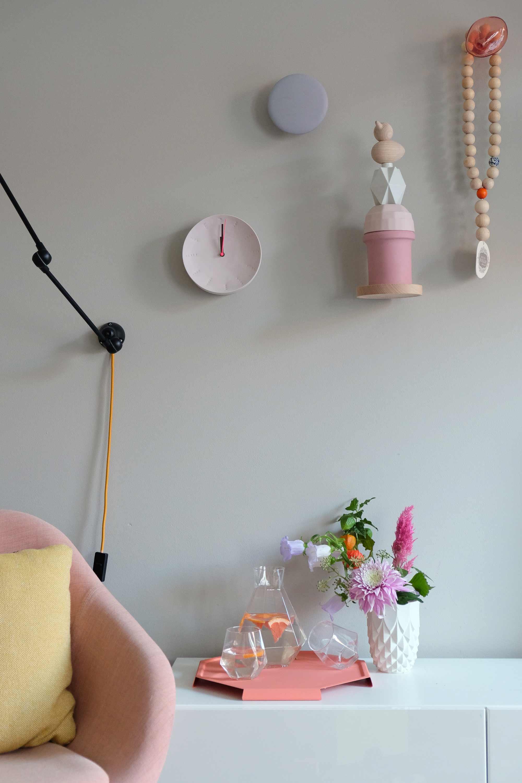 prchtg roze spulletjes