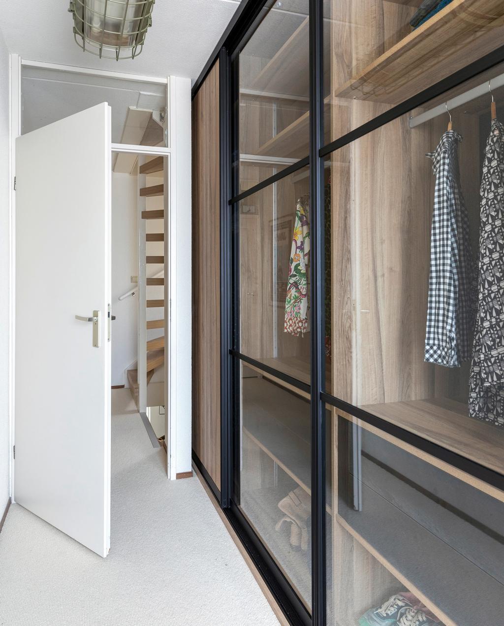 Eindresultaat Weer verliefd op je huis in Hoofddorp door Marianne