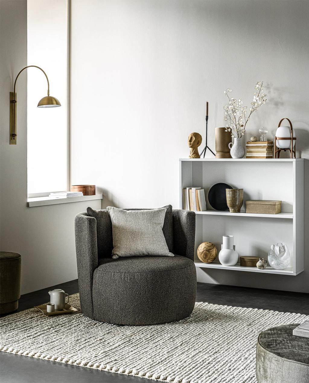 vtwonen | collectie | fauteuil