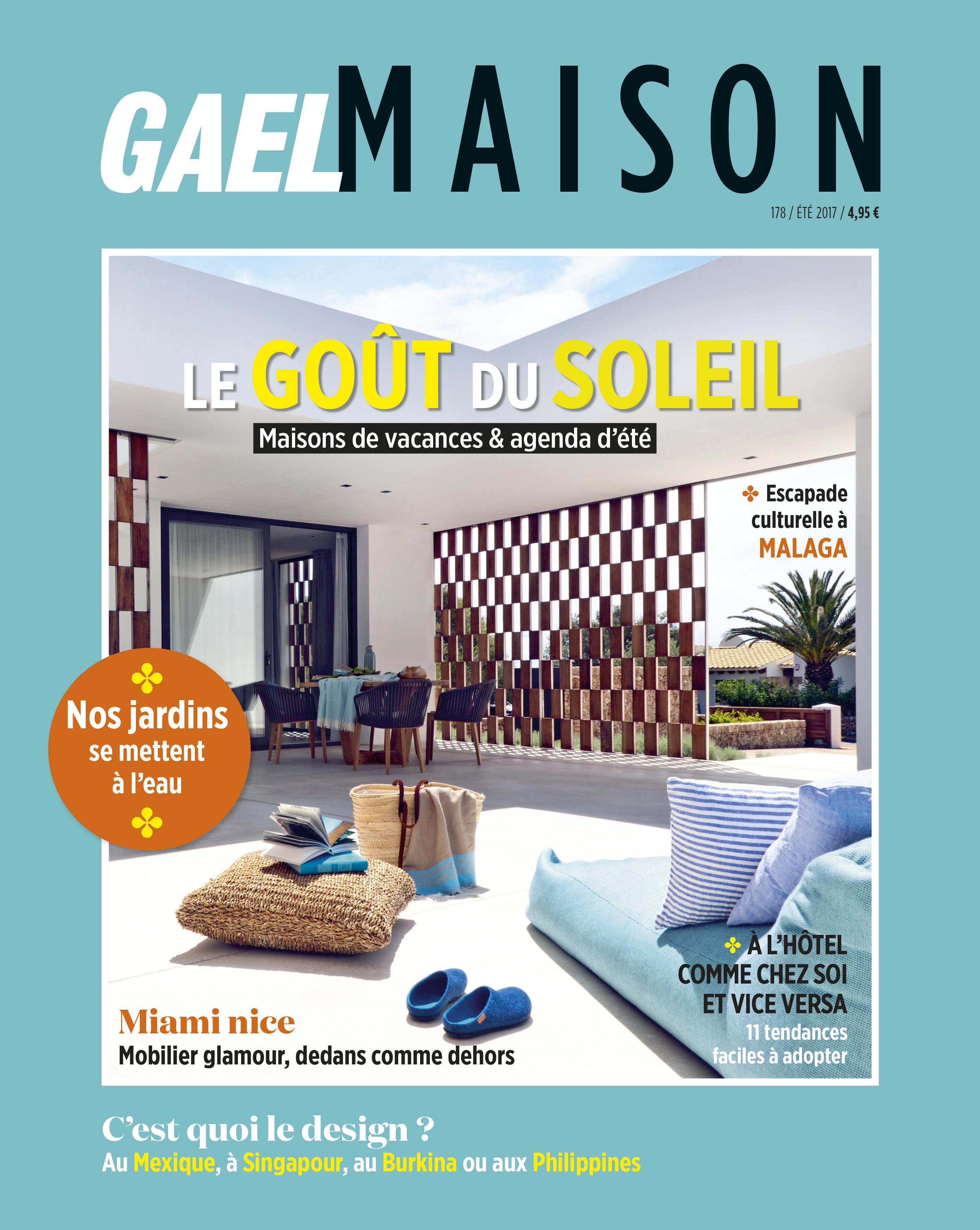 GAM 0617 COV COVER