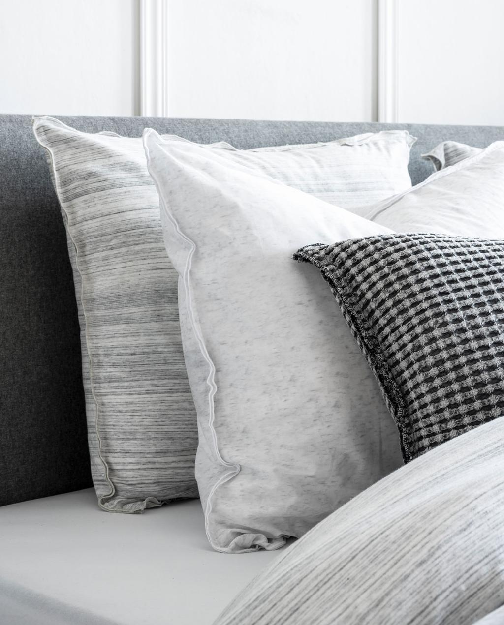 vtwonen-SwissSense-hotelchic-slaapkamer-4