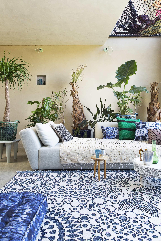 botanisch-planten-woonkamer