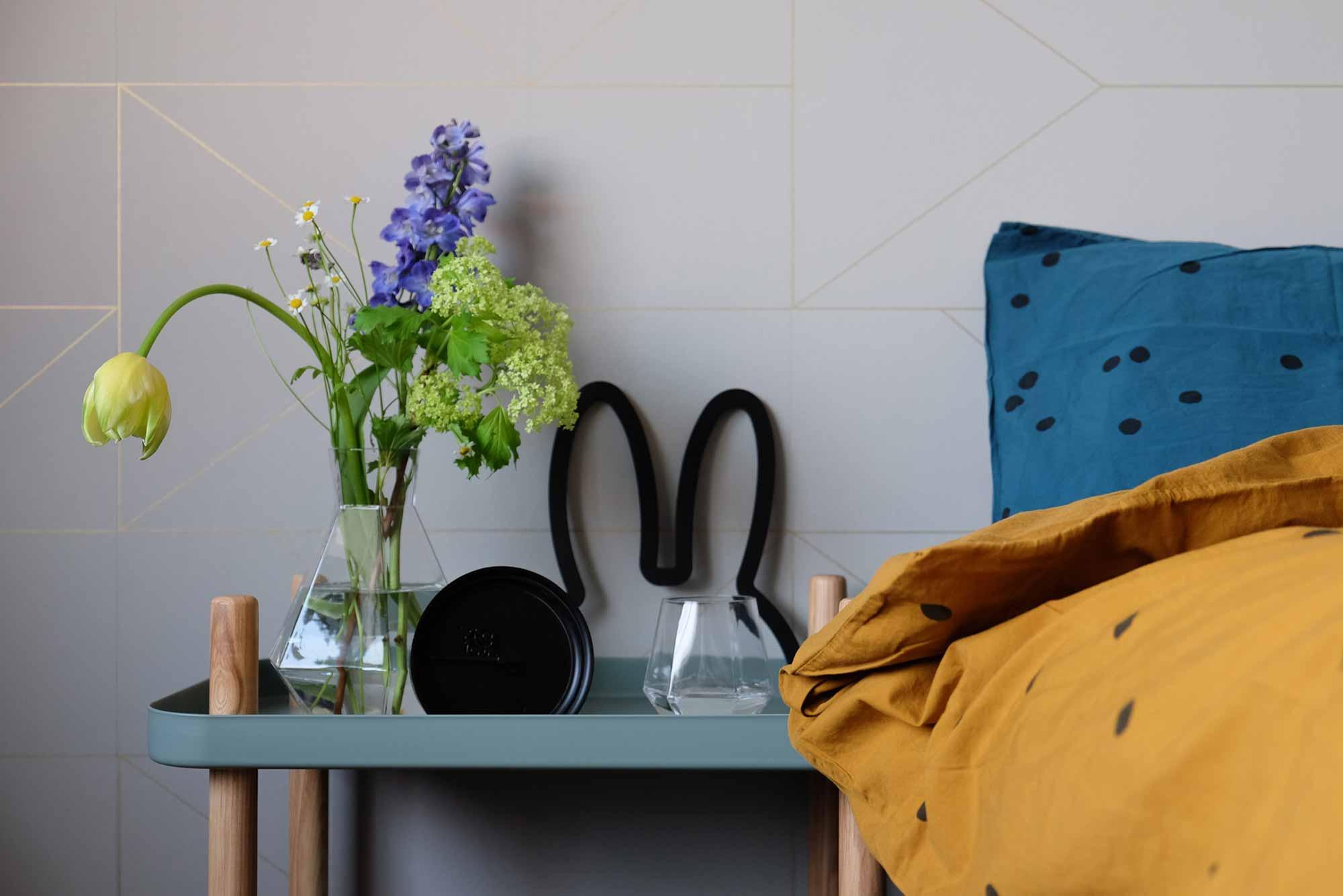 nijntje lamp slaapkamer blogger prchtg