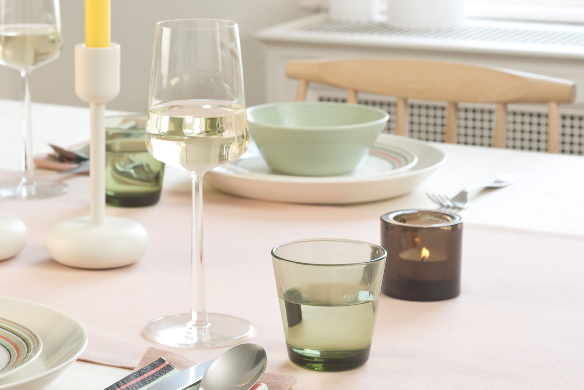 essence-wijnglas-Iittala
