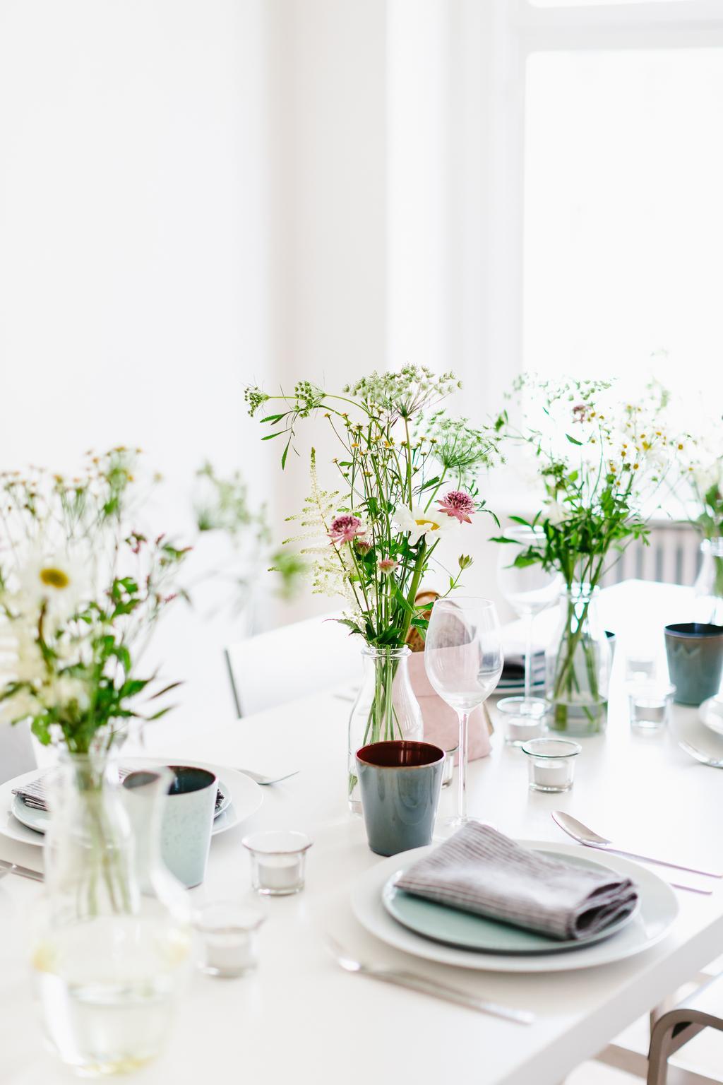 doorthee bloemenpracht tafelstyling