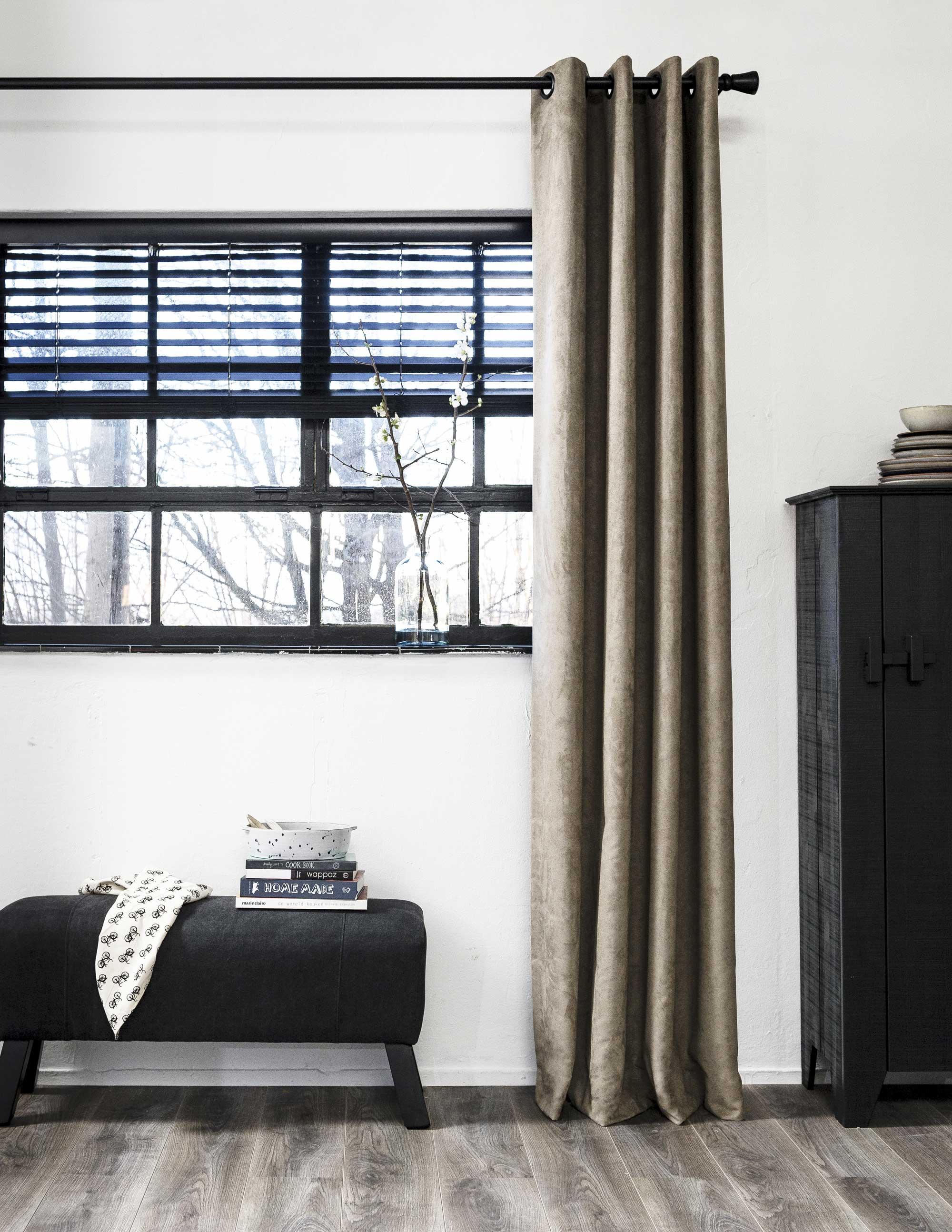 gordijnen-raamdecoratie-vtwonen-collectie