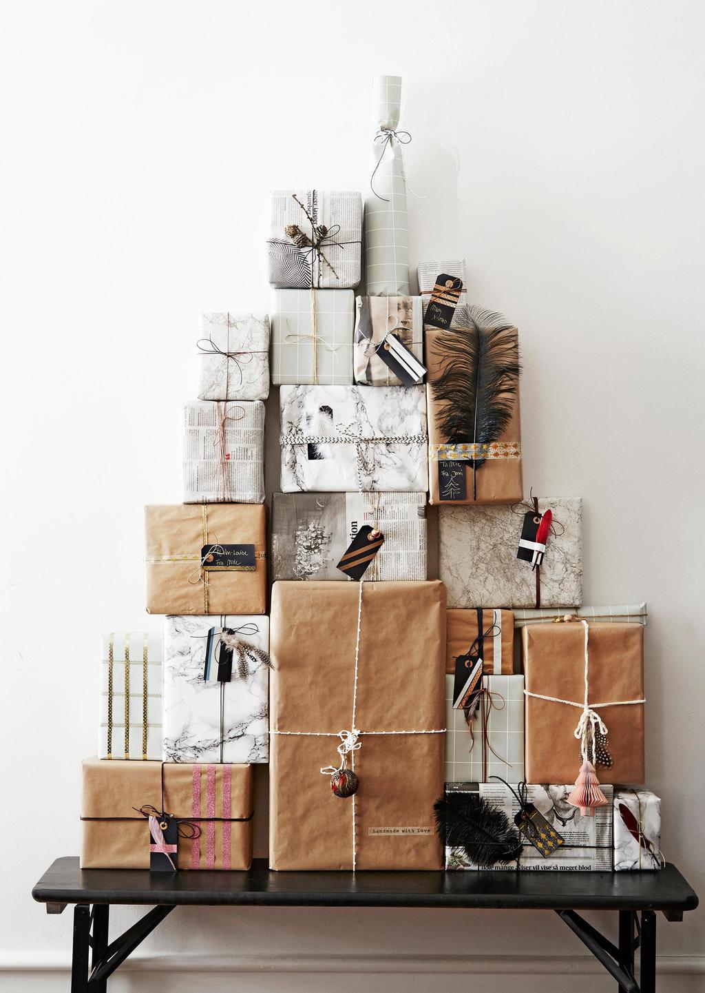 12x cadeaus onder de 20 euro - Ingepakte-cadeautjes - Madam Stoltz