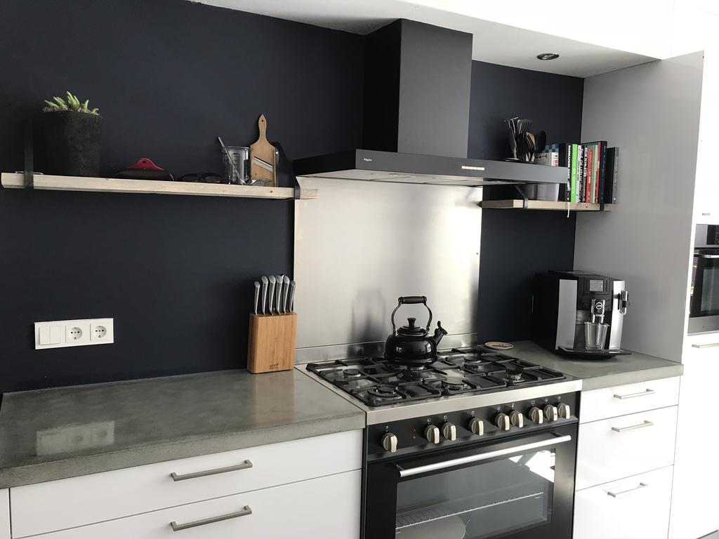 we-hebben-gekozen-voor-matzwarte-apparatuur-in-onze-keuken-met-de-kleur-climax-in-een-afneembare-versie-op-de-muur-creeerden-we-een-stoere-mannen-keuken