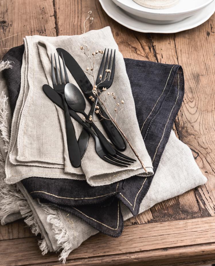 vtwonen 05-2020 | 7 tips voor het ideale thuisrestaurant