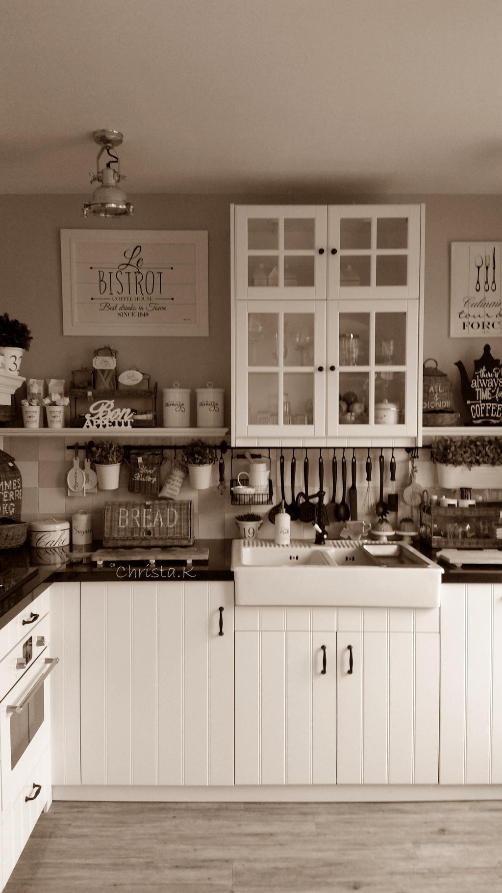 keuken-midden