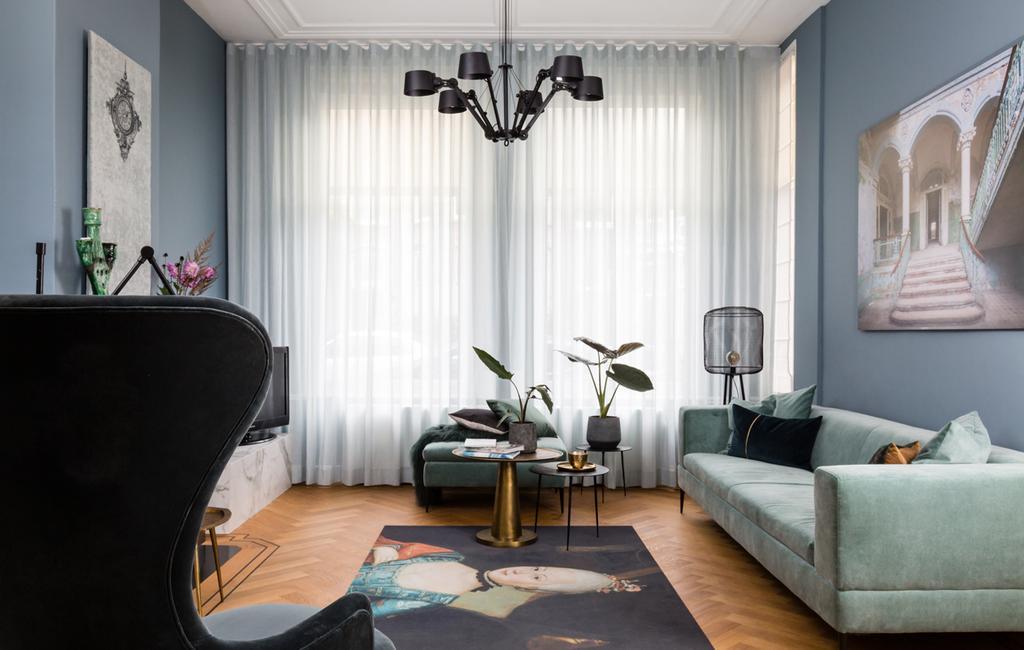 vtwonen weer verliefd op je huis | seizoen 11 aflevering 9 | fotografie Barbara Kieboom | styling Frans Uyterlinde
