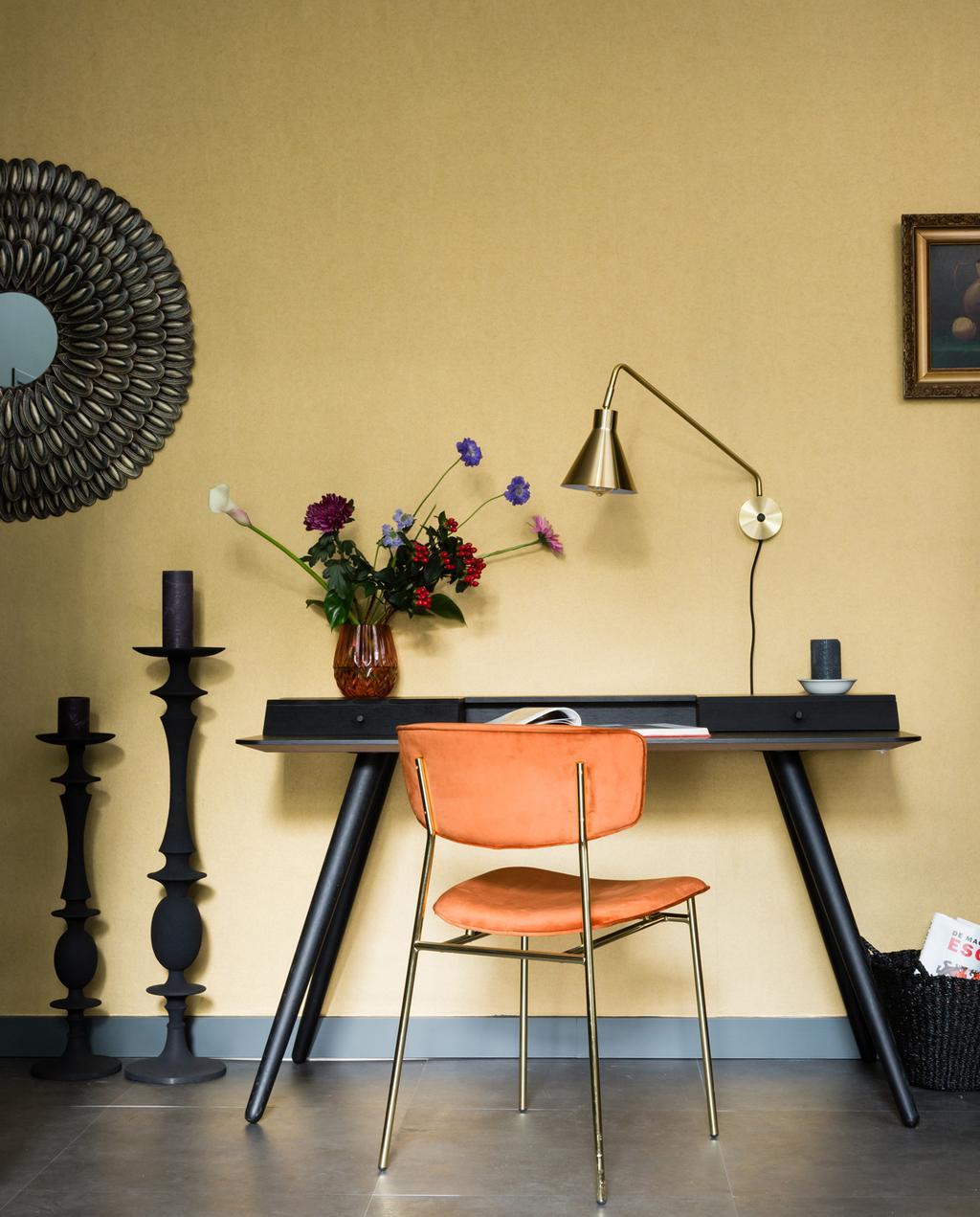 vtwonen weer verliefd op je huis | seizoen 11 aflevering 5 | fotografie Barbara Kieboom | styling Frans Uyterlinde