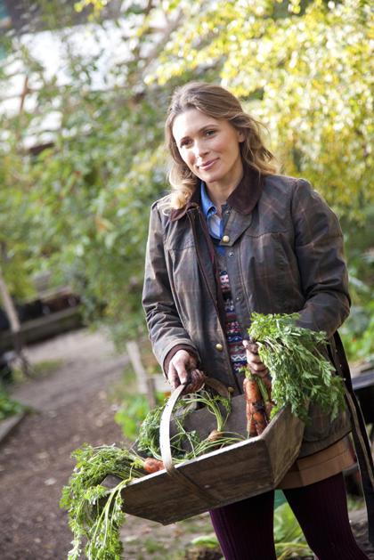 wortels en bieten bewaren