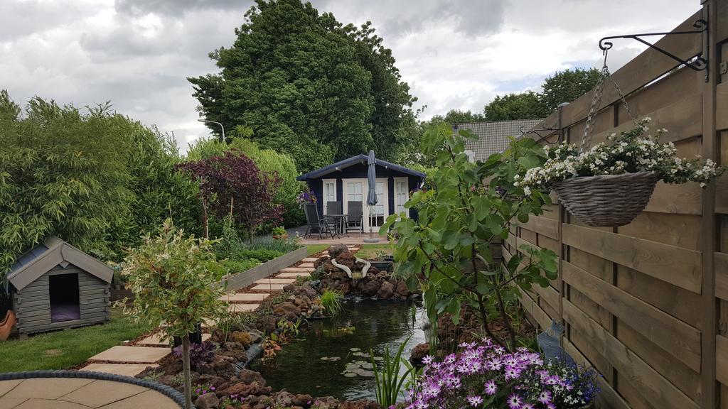 tuin-overzicht