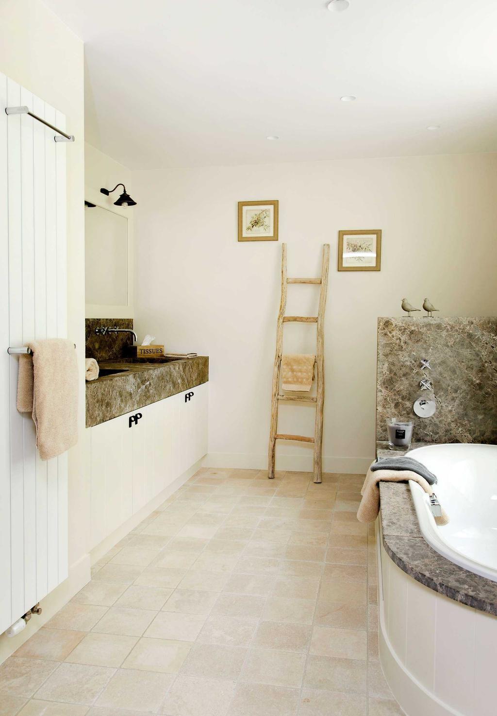 limbourg bain