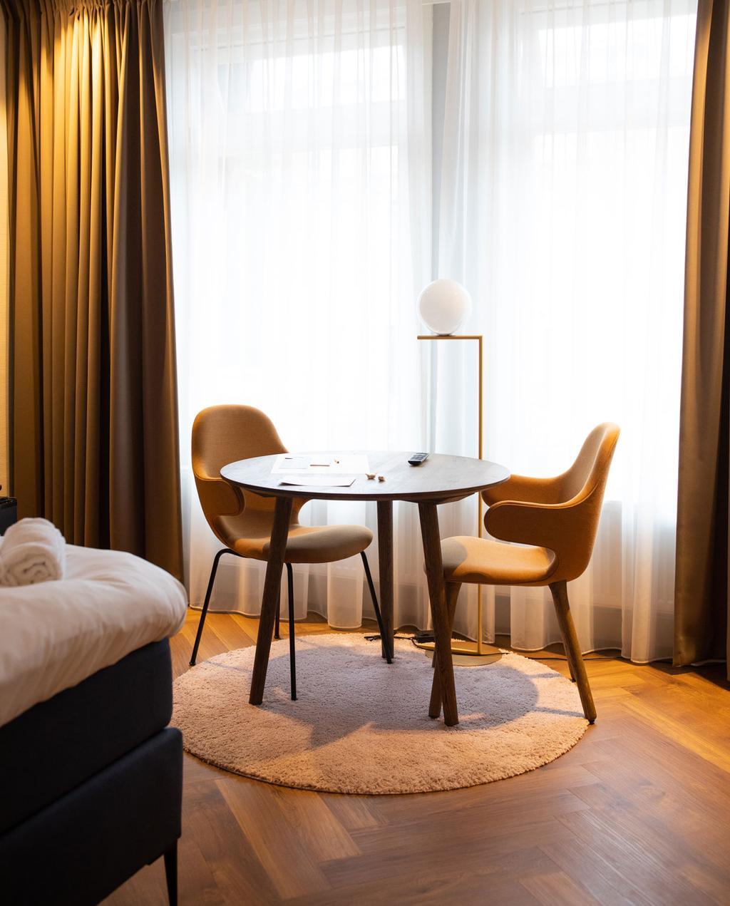 CitytripDen Haag | vtwonen 11-2019