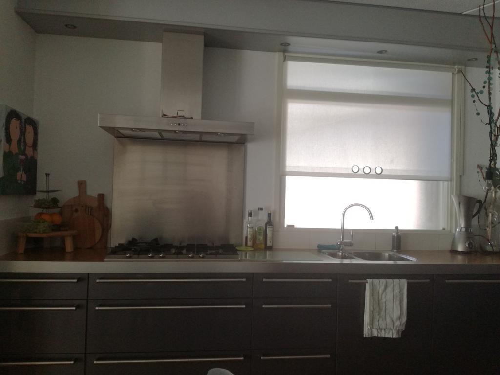 een-keuken-om-heerlijk-te-kokkerellen