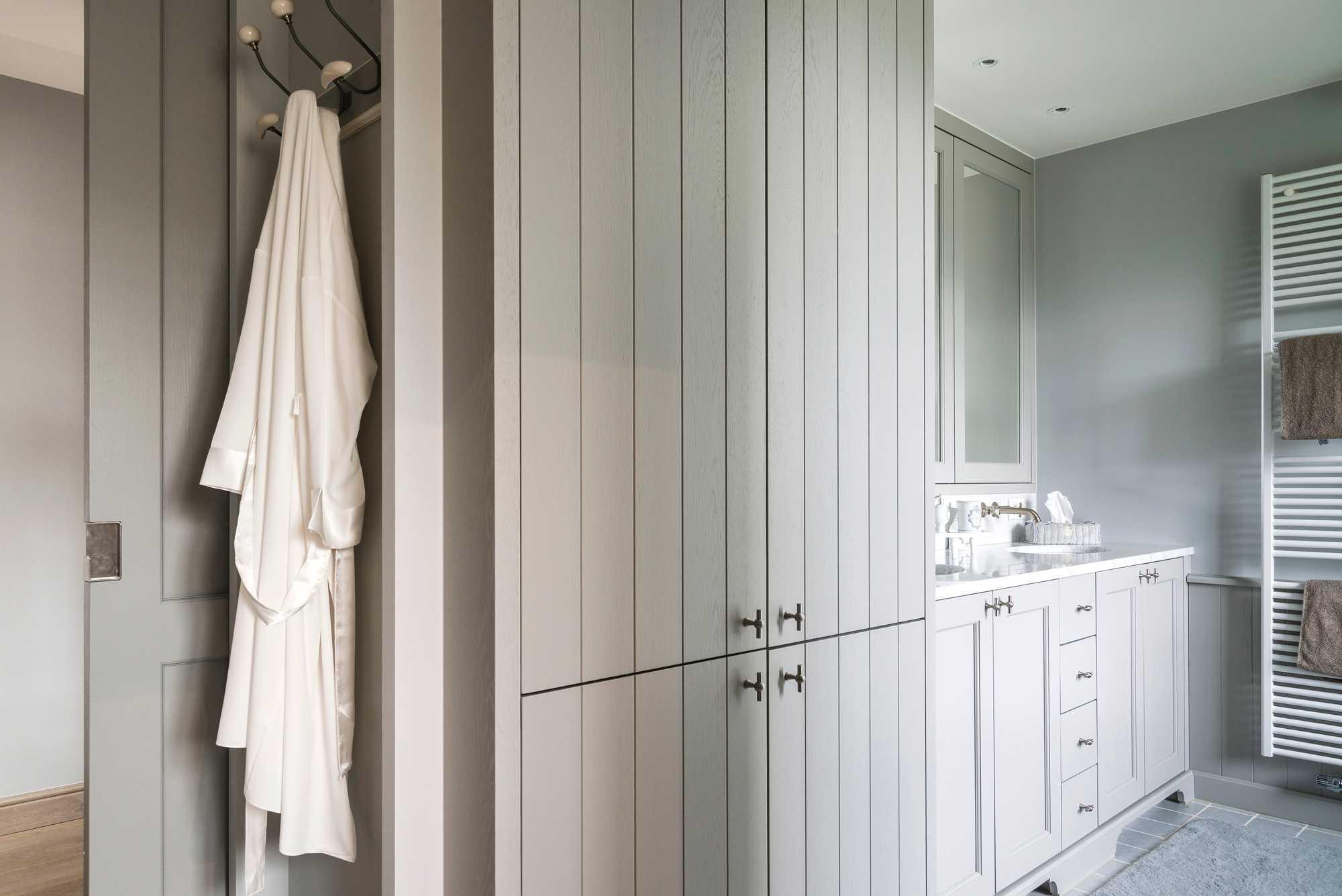 winterse wooninspiratie badkamer frank tack