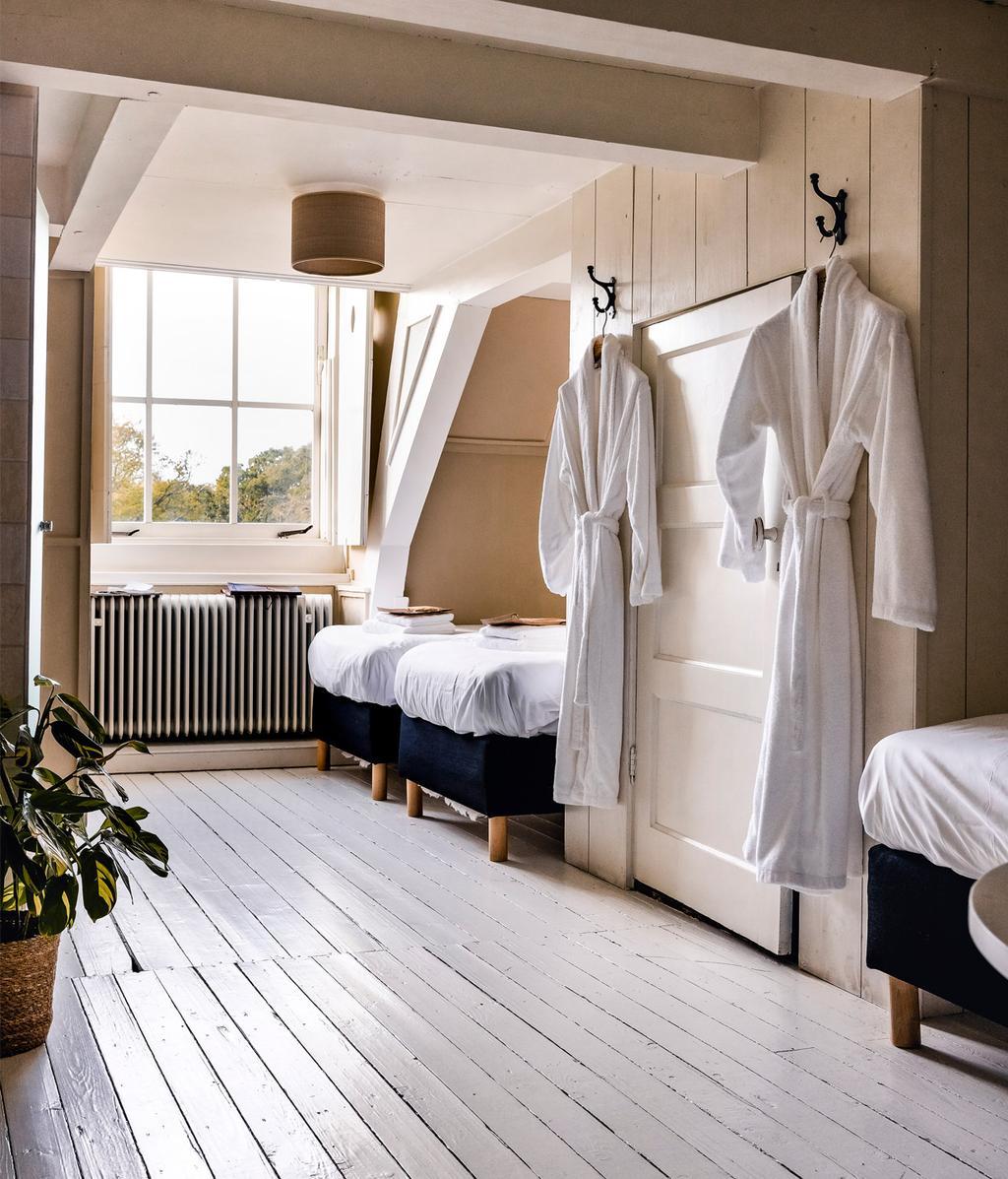 Hotelkamer | Licht | vtwonen 01-2021