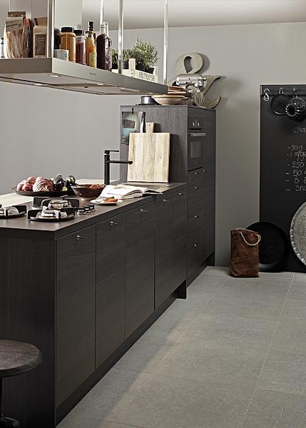 vtwonen keuken 2011