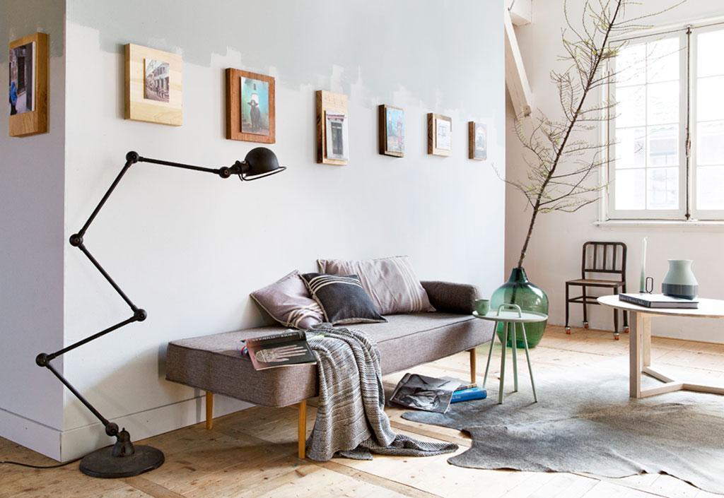 wanddecoratie-fotolijstjes-hout-1024