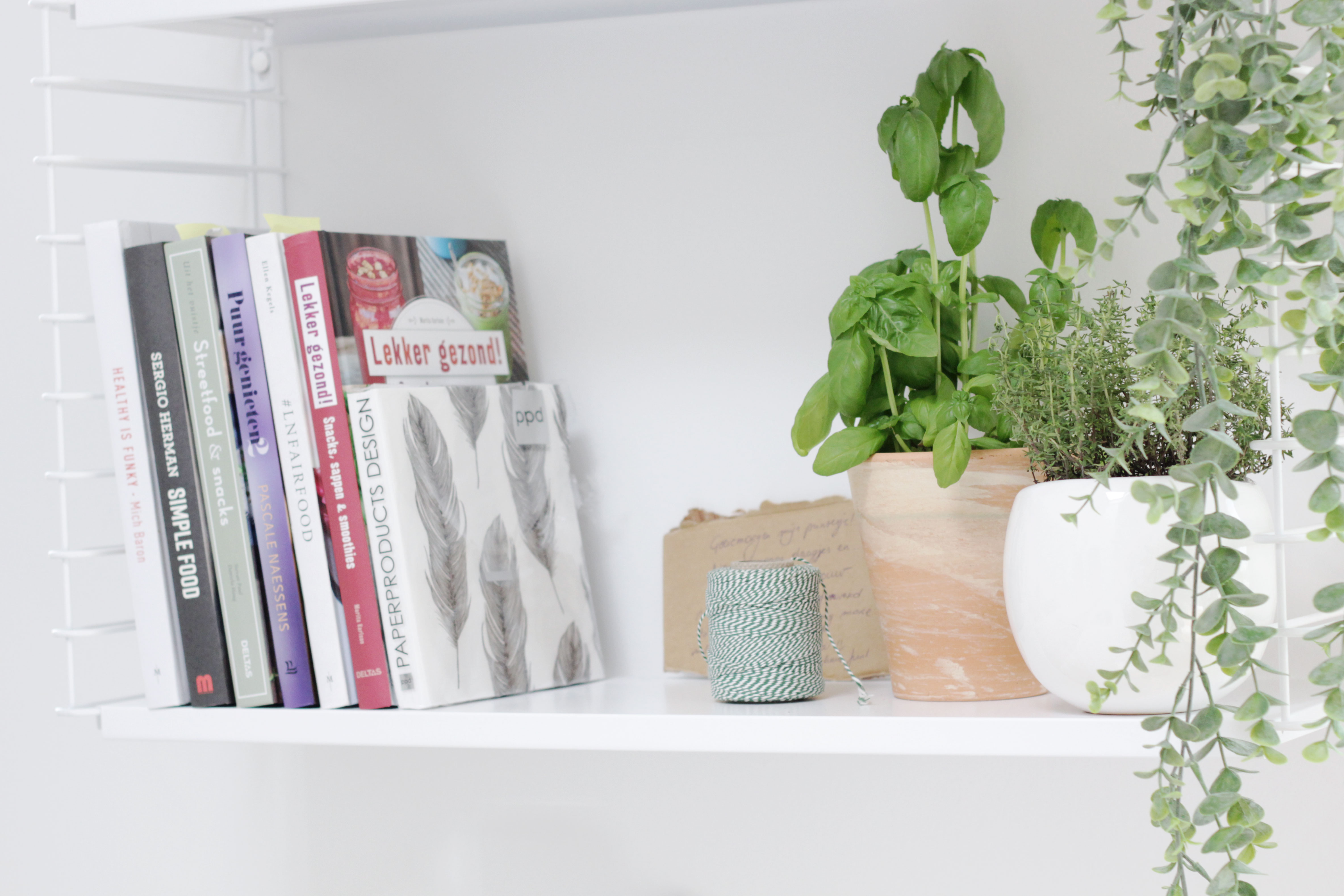 project-home-to-be-keuken-praktisch-wit-marmer-hout-bucket-list-lovelifelovefashion-3