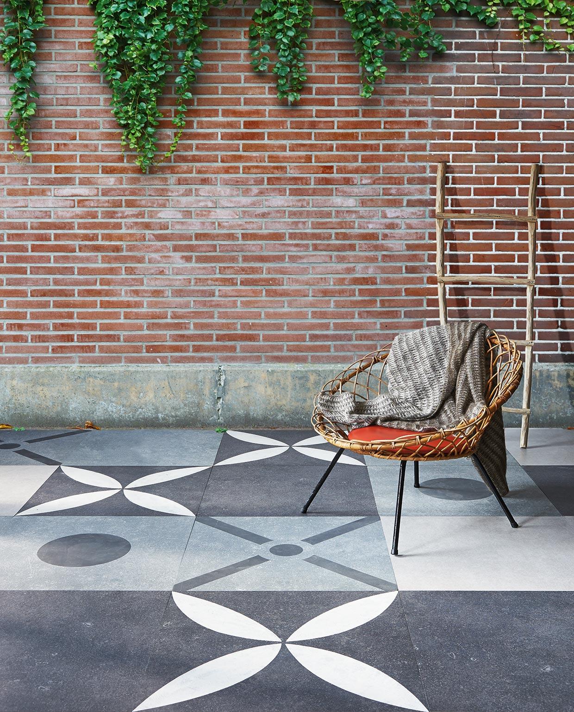 tuin-tuinmuur-muur-gemetseld-tegels-vtwonen