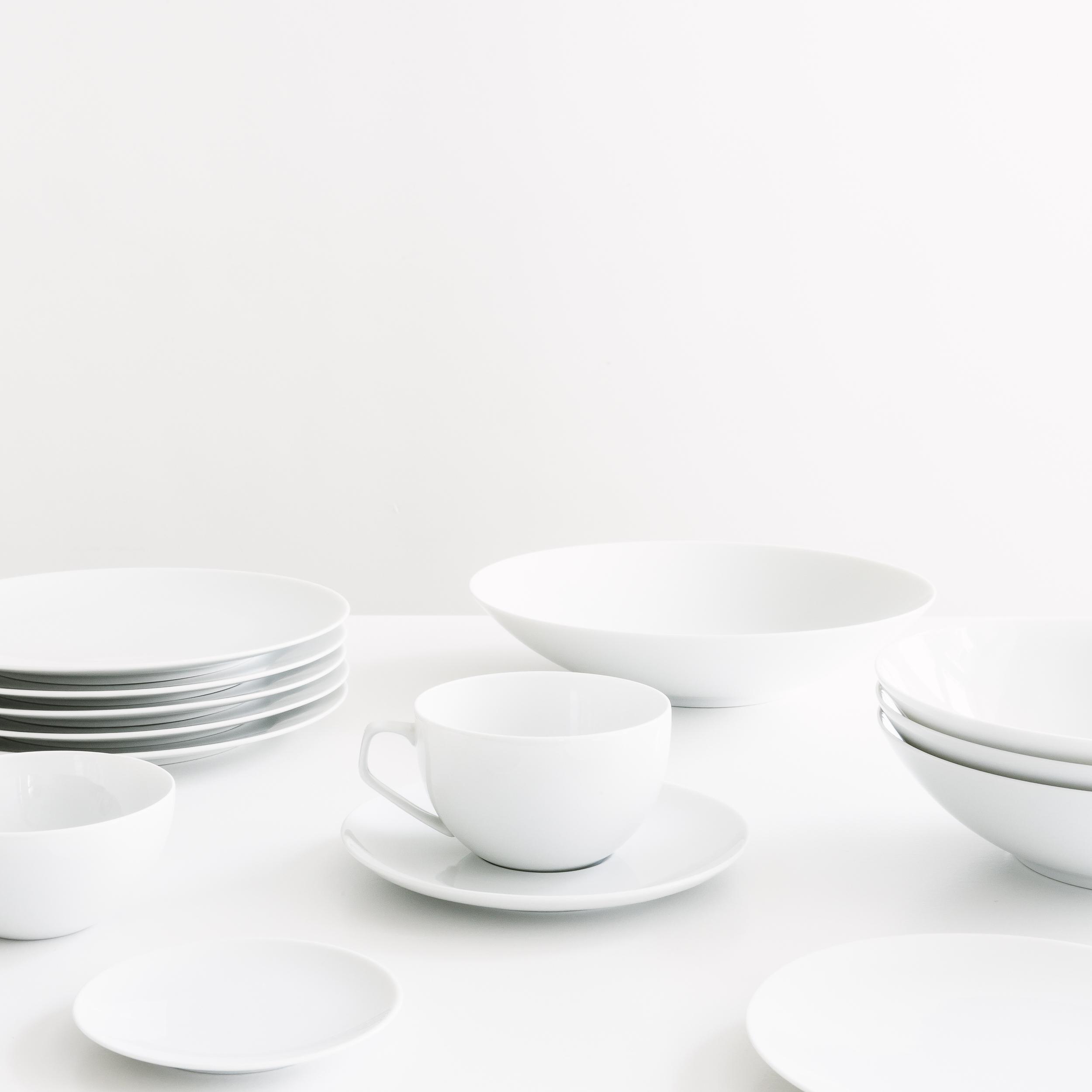 Ontbijtborden-Dorothee-2
