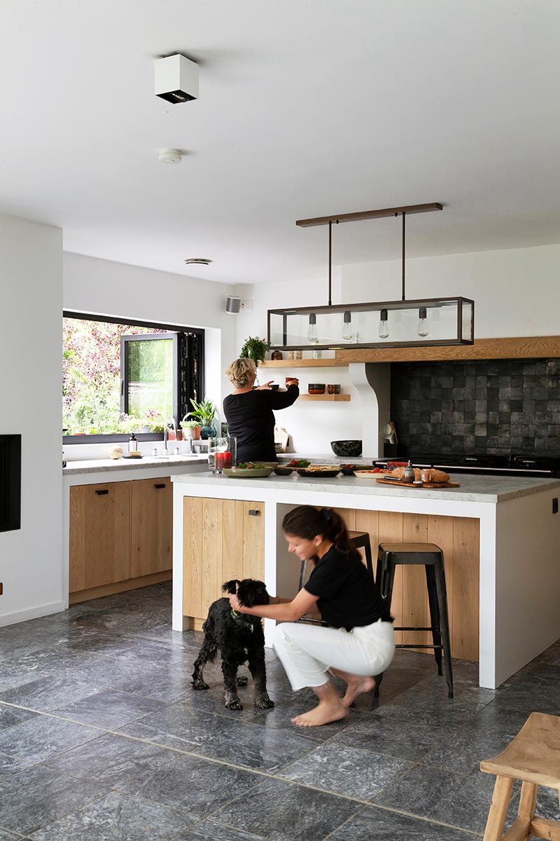 ilse delaere cook and style id collection keuken