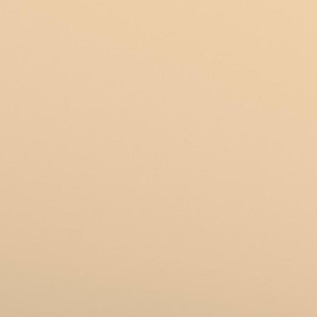 glasweefselbehang beige roze effe