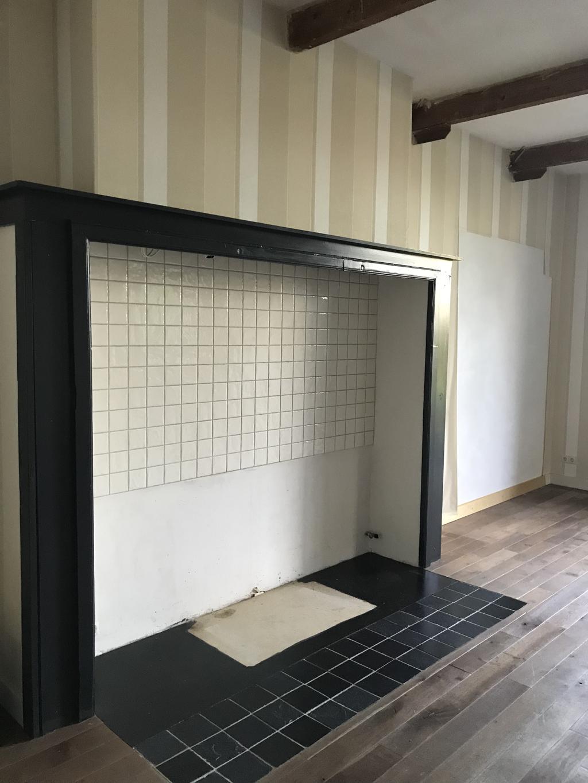 schouw-keuken-voor