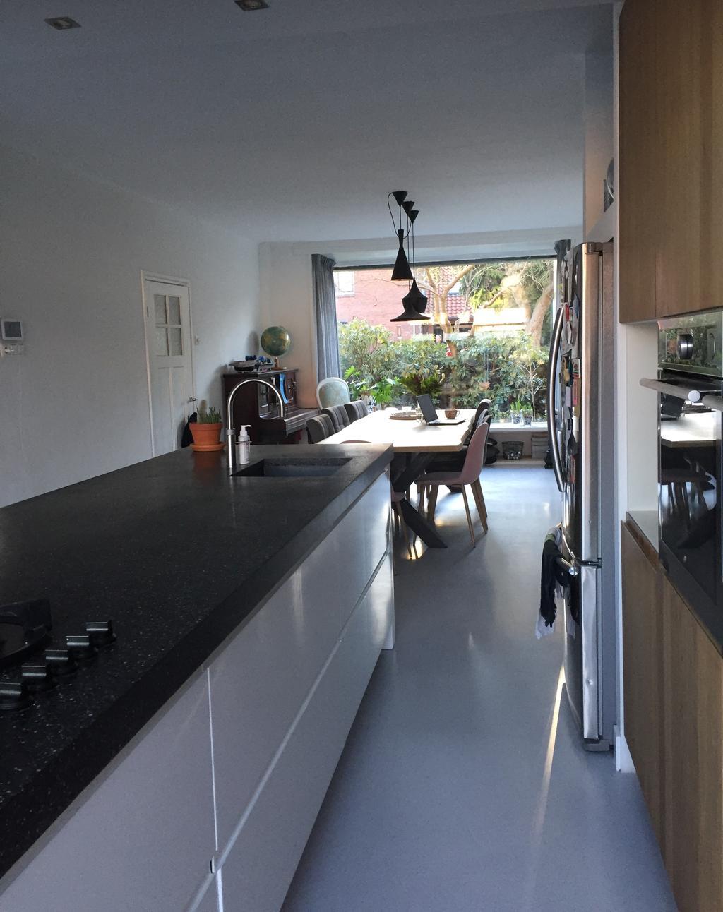 tijdens-verbouwing-van-ons-huis-4-jaar-geleden-hebben-we-de-keuken-verplaatst-naar-de-voormalige-woonkamer