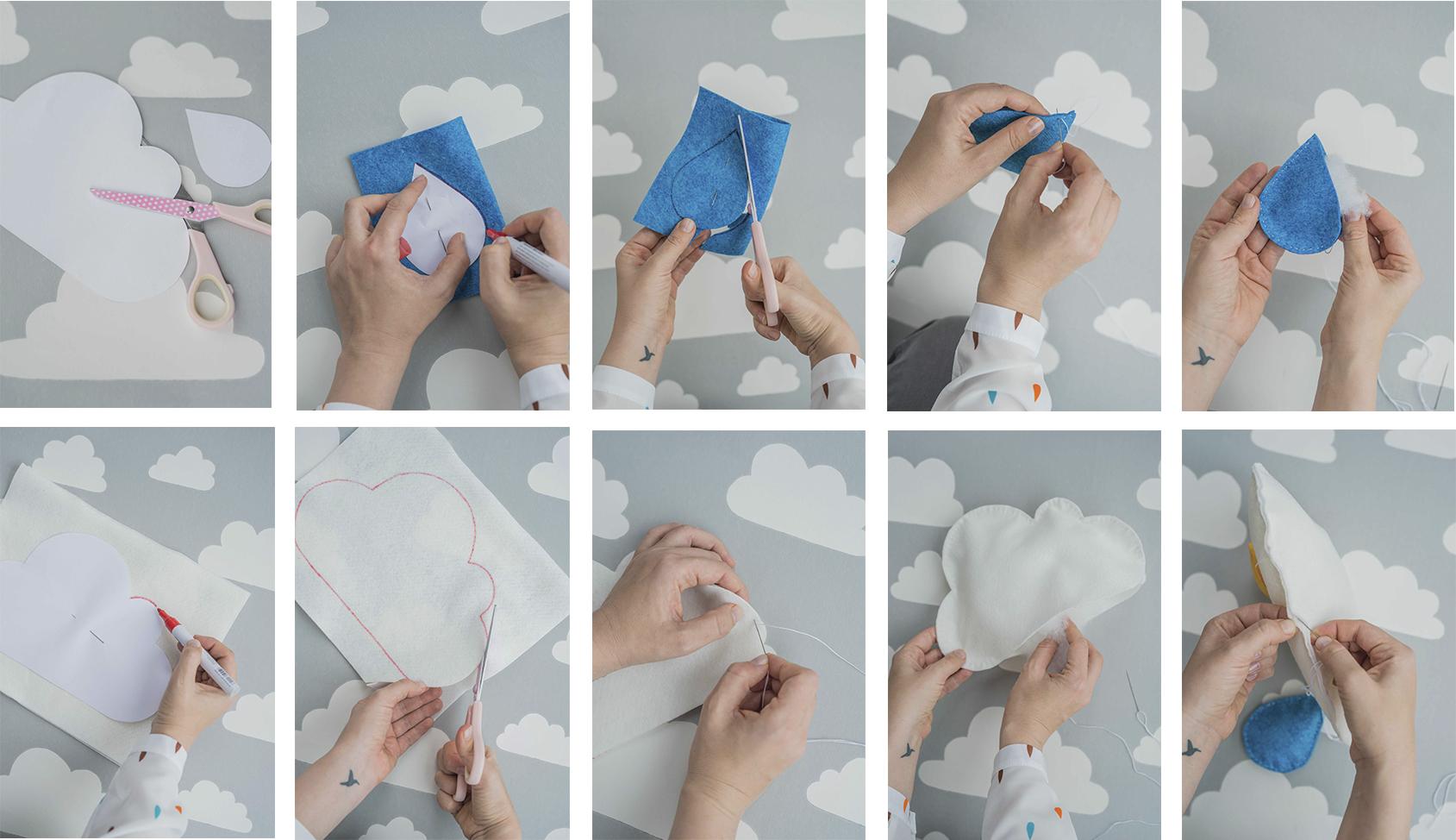 stappenplan wolkenmobiel