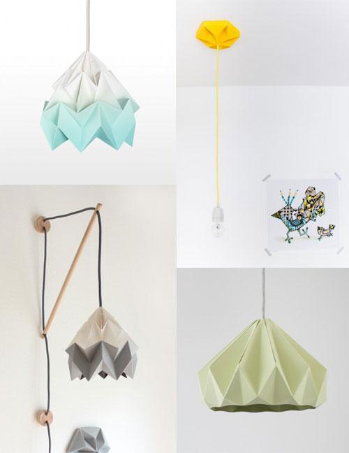 origami-lamp-snowpuppe