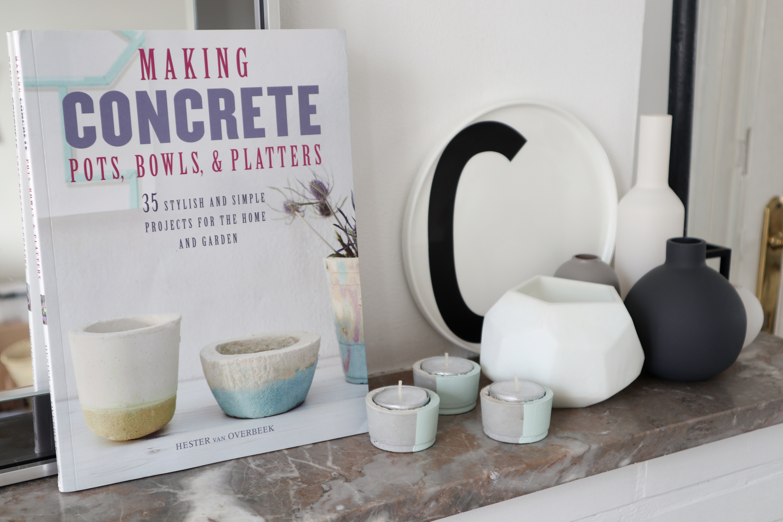 beton-theelicht-boek