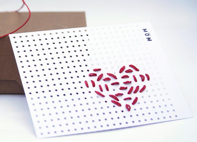 PaperPhine