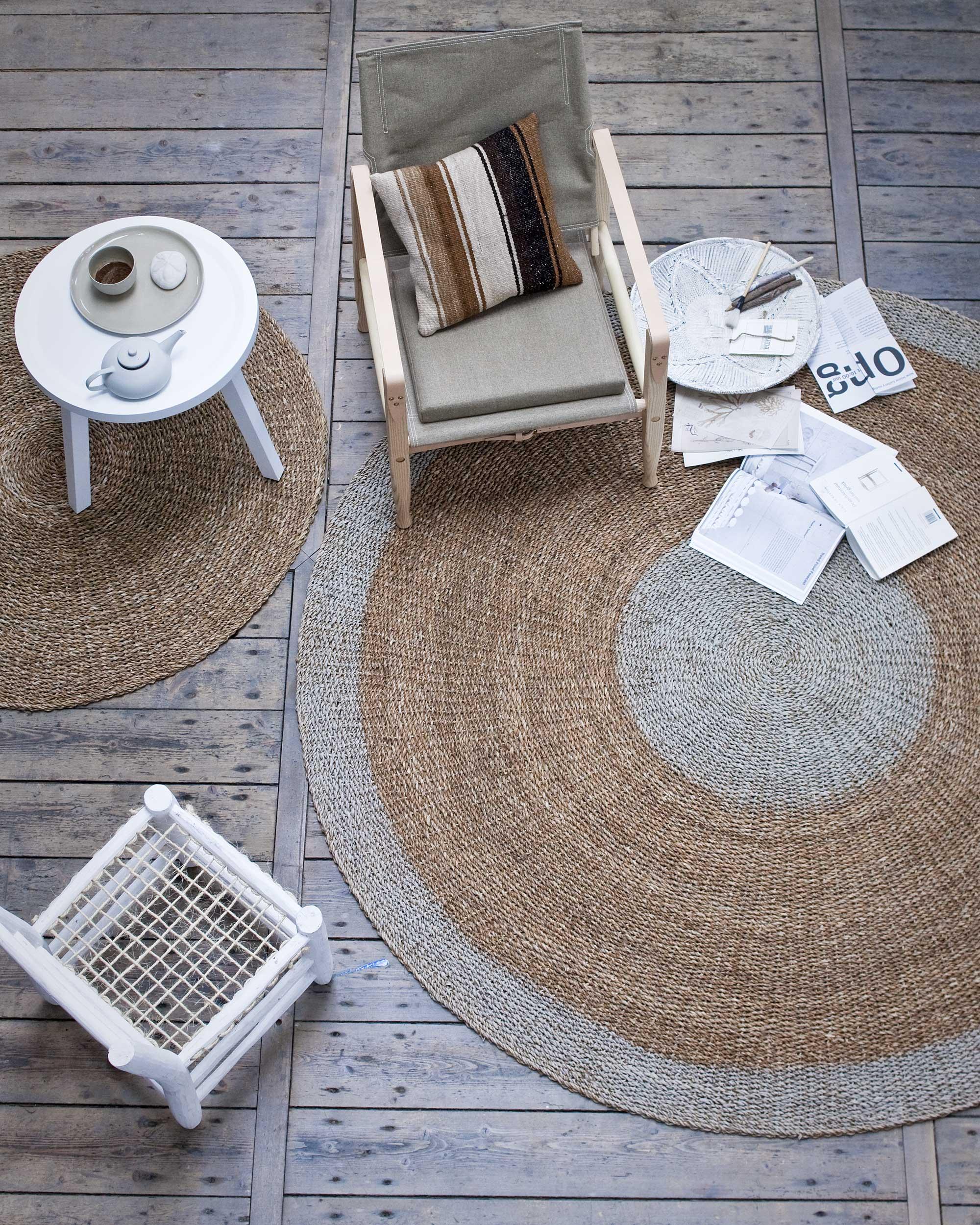 vloerkleden-rond-karpet-tip
