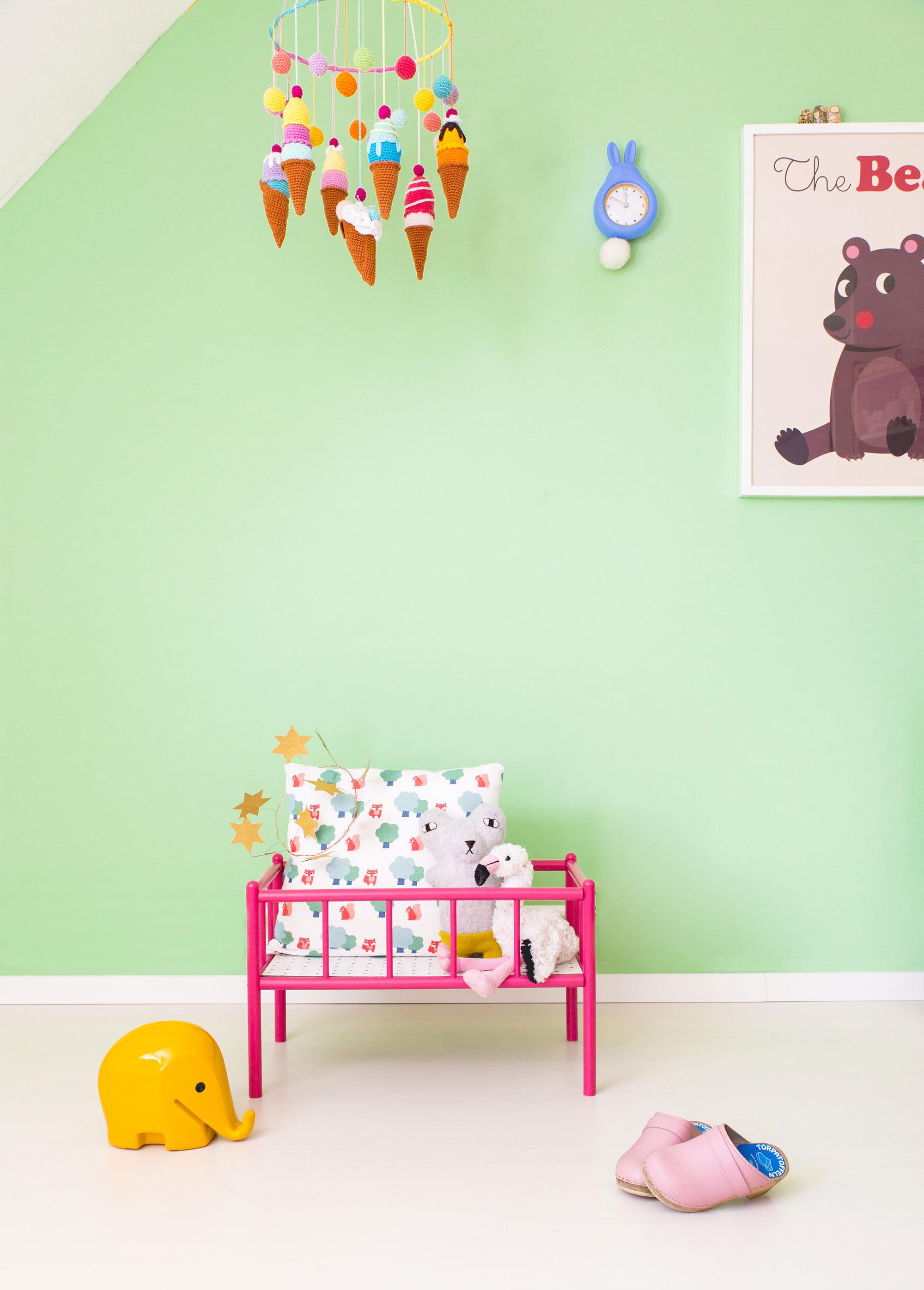 poppenbed-kinderen-opbergen