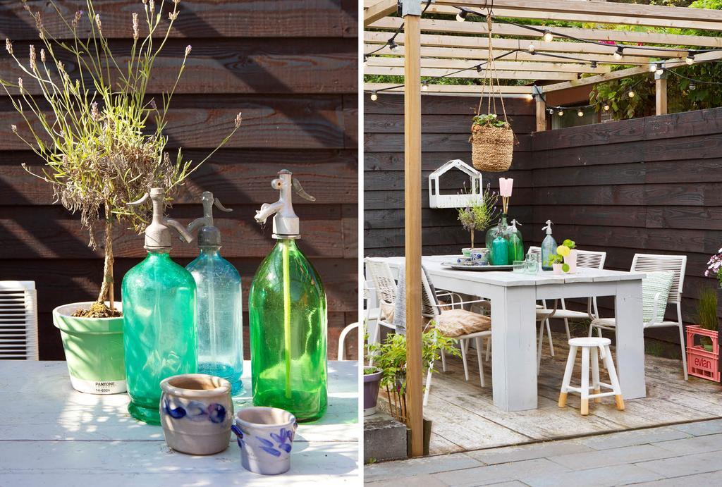 déco-table-terrasse